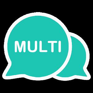 Multi Accounts