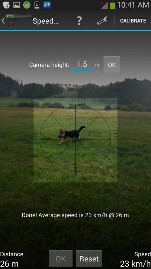 دانلود Multi Measure Tools Full 16.0 - مجموعه ابزار اندازه گیری اندروید !