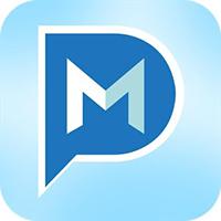 دانلود Multi SMS & Group SMS PRO 1.6.7 – ارسال پیامک گروهی اندروید