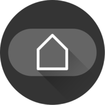 Multi-action Home Button PRO