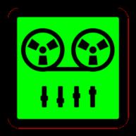 Multitrack Engineer-Logo