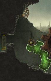 Mushroom 11 Android Games
