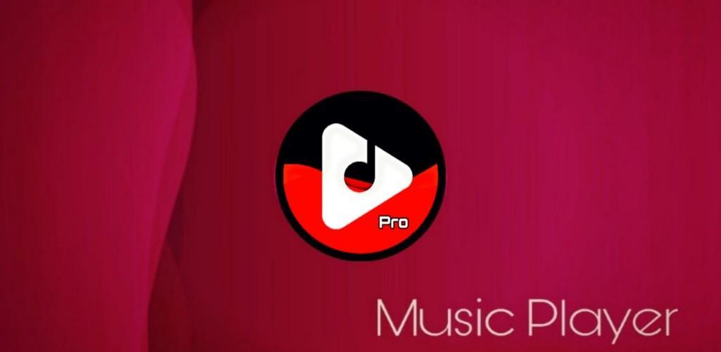 Music Avee Player Pro Paid Music Player
