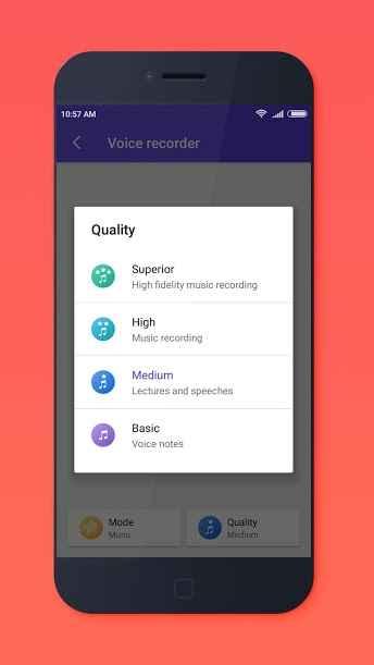 دانلود Music Editor Full 4.4.3 - کامل ترین و قوی ترین ابزار ویرایش موزیک اندروید !