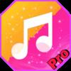 Music Mp3 World Pro / No Ads