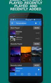 Music Player Mp3 Pro
