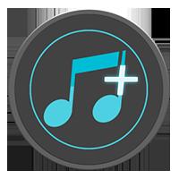 Music Player Premium Android