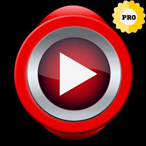 دانلود Music Player Pro - DNA 2.0.0