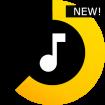AppBott Music Player