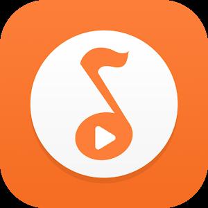 دانلود Music Player - just LISTENit, Local, Without Wifi 1.6.36_ww - موزیک پلیر با کیفیت و عالی از کمپانی شیریت اندروید !