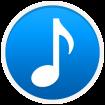آپدیت دانلود Music Plus – MP3 Player 1.3.6 – موزیک پلیر قدرتمند، گرافیکی، کم حجم و زیبا اندروید