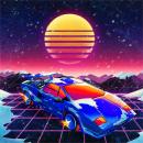 """دانلود Music Racer 2.5.2 - بازی موزیکال پرطرفدار و مهیج """"مسابقه موسیقی"""" اندروید + مود"""