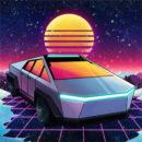 """دانلود Music Racer 14.0 - بازی موزیکال پرطرفدار و مهیج """"مسابقه موسیقی"""" اندروید + مود"""