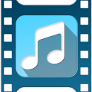 Music Video Editor Add Audio Premium