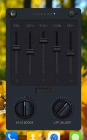 Music Volume Equalizer Pro