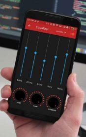 MusicX Music Player Pro