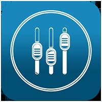 Musixxi Editor Android