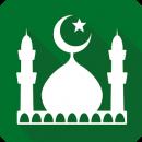 دانلود Muslim Pro - Ramadan 2019 Premium 10.3 - برنامه جامع مذهبی ویژه رمضان مخصوص اندروید !