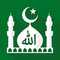 Muslim Pro - Azan,Quran,Qibla Android