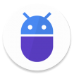 آپدیت دانلود اپلیکیشن My APK 2.3.7.9 – اپلیکیشن مدیریت سریع برنامه اندروید