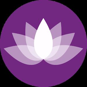 My Affirmations: Live Positive Premium 6.0.6