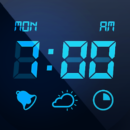 My Alarm Clock Android