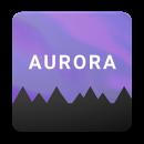 دانلود My Aurora Forecast Pro - Aurora Borealis Alerts 2.0.4.1 - برنامه پیش بینی و اطلاعات شفق قطبی مخصوص اندروید !
