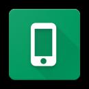 My Device Info-Hardware & Software Premium