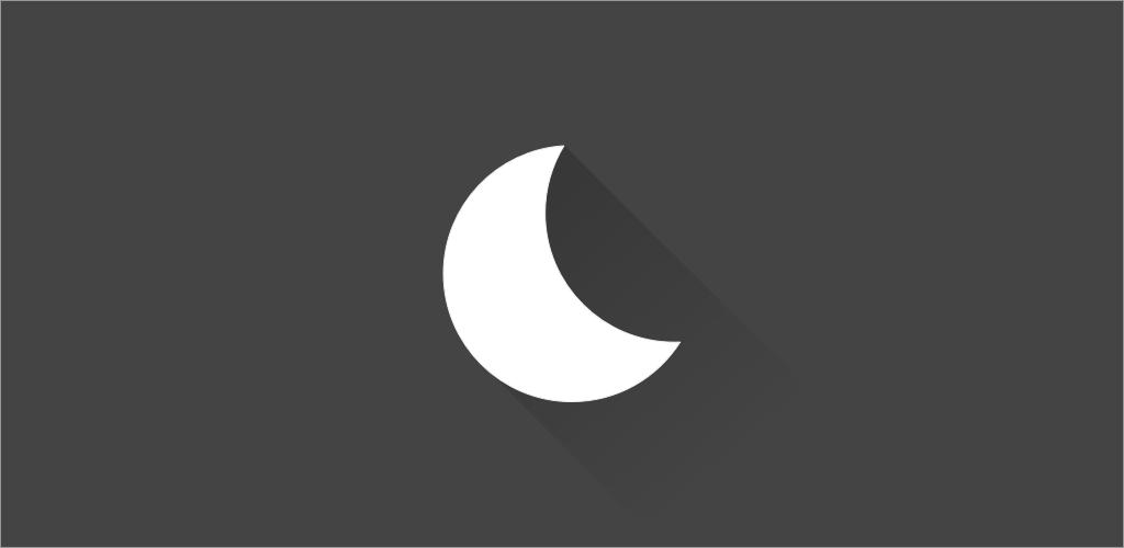 My Moon Phase Pro