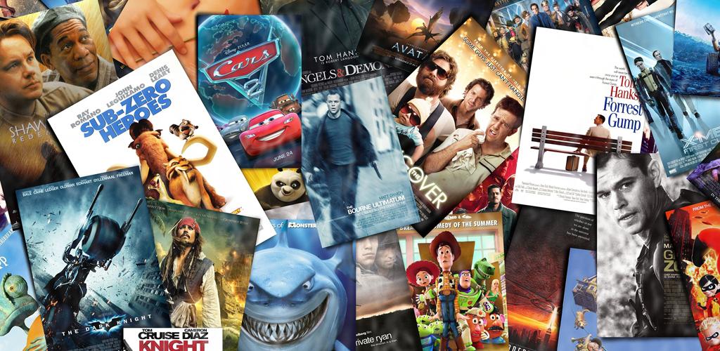My Movies Pro 2