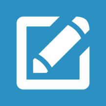 My-Notes-Notepad