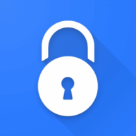 My Passwords - Password Manager-Logo