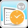 My Worktime - Timesheet FULL