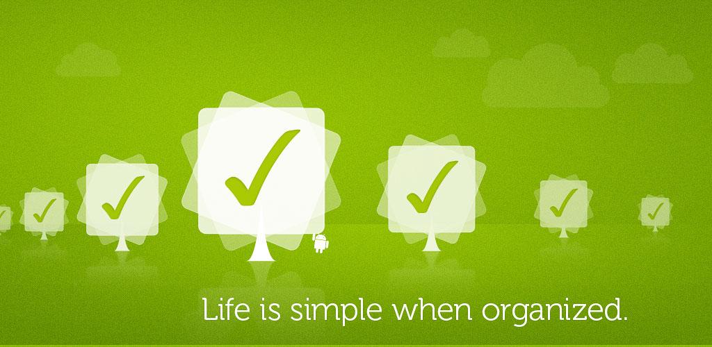 MyLifeOrganized