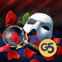 Mystery of the Opera The Phantom's Secret