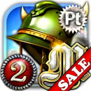 Myth Defense 2: DF Platinum Android