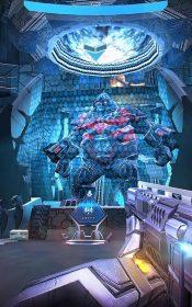 """N.O.V.A.Legacy 1 175x280 دانلود N.O.V.A. Legacy 5.1.3 – بازی اکشن """"میراث نوا"""" گیملافت آندروید + مود"""