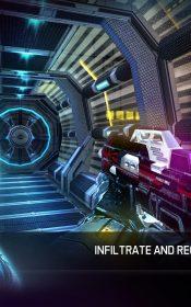 """N.O.V.A.Legacy 5 175x280 دانلود N.O.V.A. Legacy 5.1.3 – بازی اکشن """"میراث نوا"""" گیملافت آندروید + مود"""