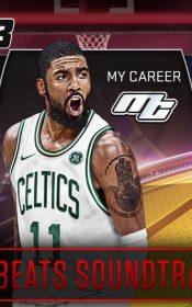 NBA 2K18 5 175x280 دانلود NBA 2K18 35.0.1 – بازی بسکتبال ان بی ای 2018 آندروید + مود + دیتا