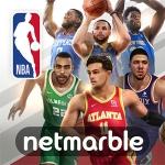 NBA Ball Stars Play with your Favorite NBA Stars