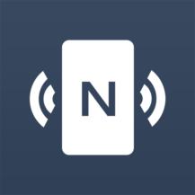 NFC Tools - Pro Edition-Logo