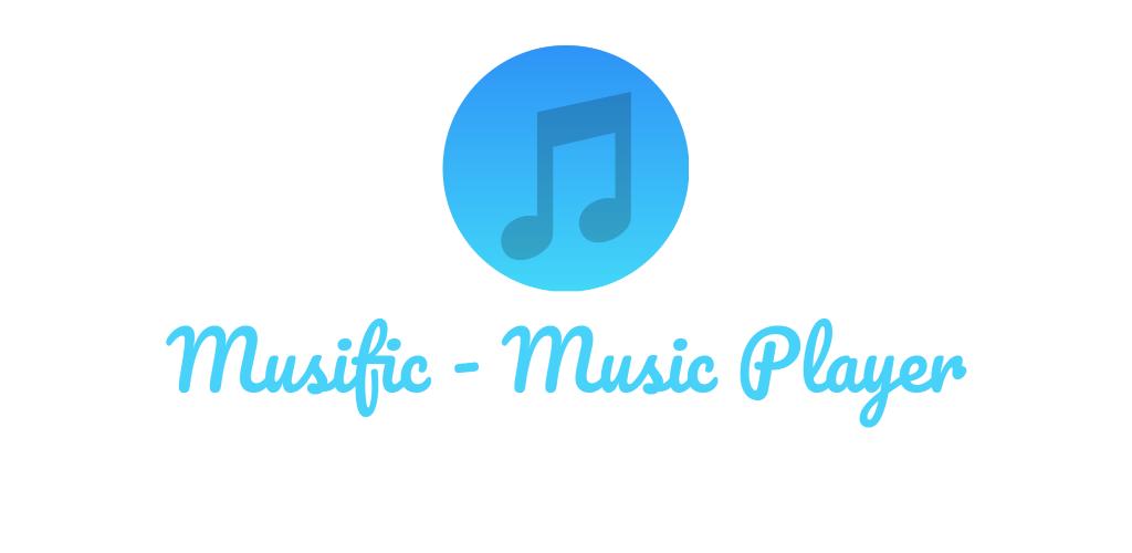 NS Music Player Pro