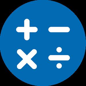 NT Calculator - Extensive Calculator Pro 2.7