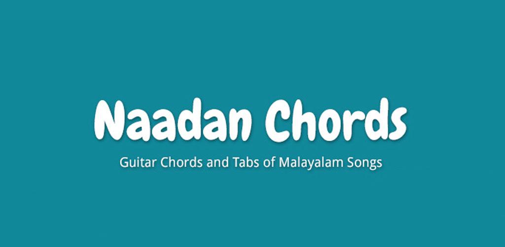 Naadan Chords Premium