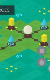 Nanuleu Android Games