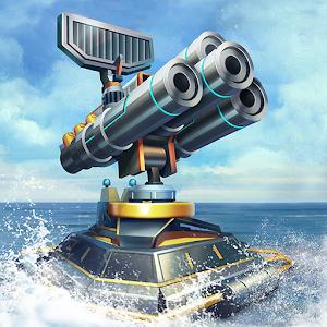 Naval-Storm-TD-Full-Logo