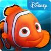 Nemo's Reef Android