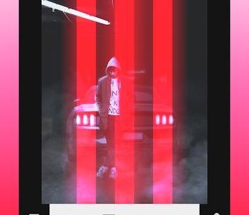 Neon – Photo Effects-4