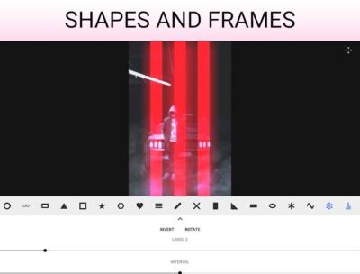 Neon – Photo Effects-9