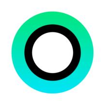 Neon – Photo Effects-Logo